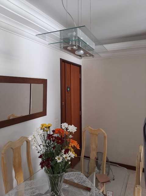 ca27 - Apartamento 2 quartos à venda Catete, Rio de Janeiro - R$ 900.000 - CTAP20710 - 7