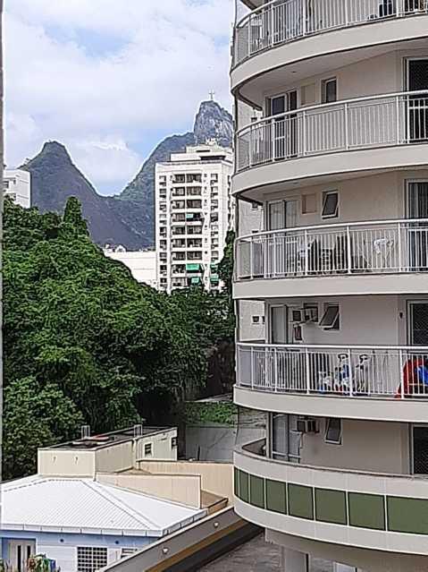 ca28 - Apartamento 2 quartos à venda Catete, Rio de Janeiro - R$ 900.000 - CTAP20710 - 9