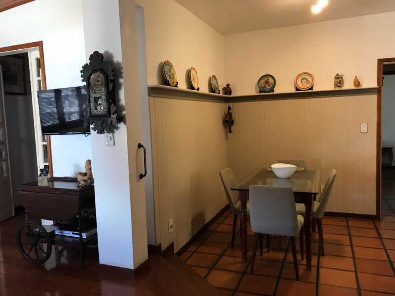 3c1ac15a-5545-4b36-86ea-9b12f8 - Apartamento 2 quartos à venda Leme, Rio de Janeiro - R$ 1.150.000 - CPAP21127 - 4