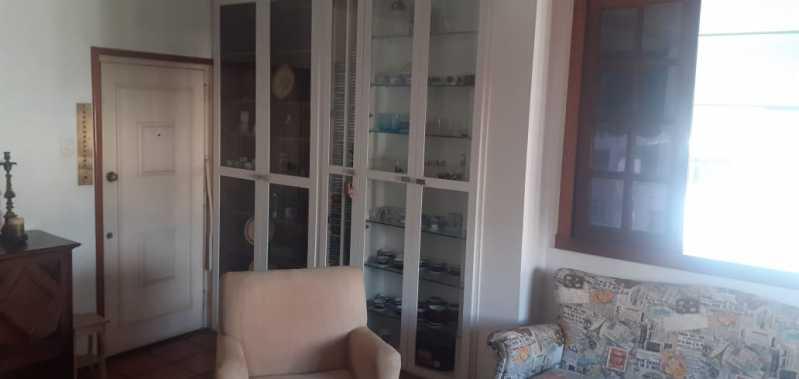 9c9c1193-de14-44f5-a053-dddc62 - Apartamento 2 quartos à venda Leme, Rio de Janeiro - R$ 1.150.000 - CPAP21127 - 6