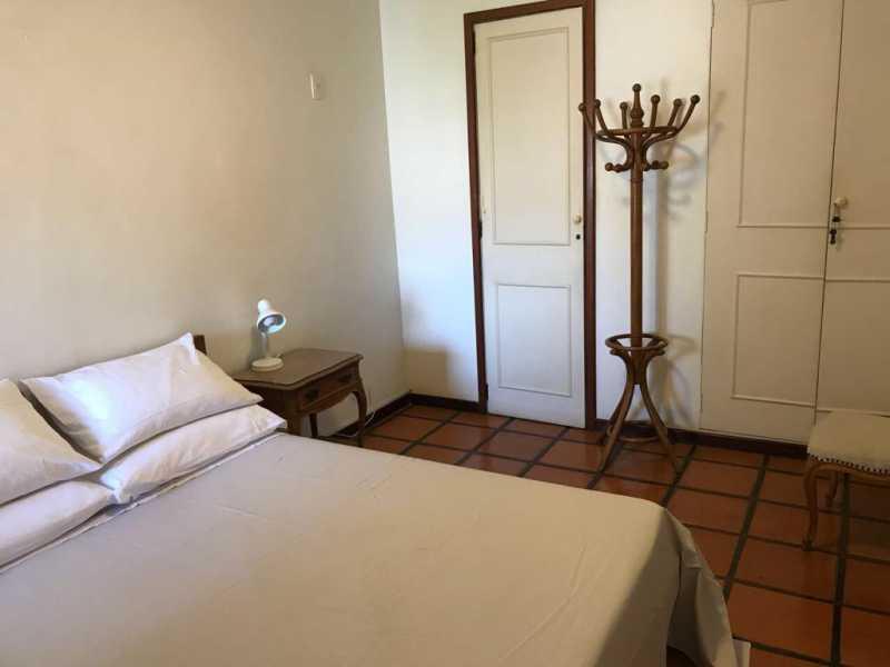 31de5565-bf4d-4403-b2c1-df514b - Apartamento 2 quartos à venda Leme, Rio de Janeiro - R$ 1.150.000 - CPAP21127 - 7