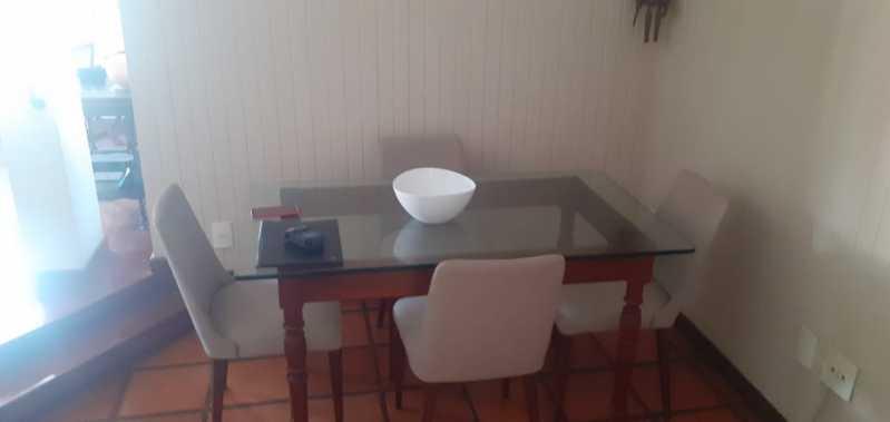 55b6d43f-1e88-4d31-a2d2-b3fdbb - Apartamento 2 quartos à venda Leme, Rio de Janeiro - R$ 1.150.000 - CPAP21127 - 8