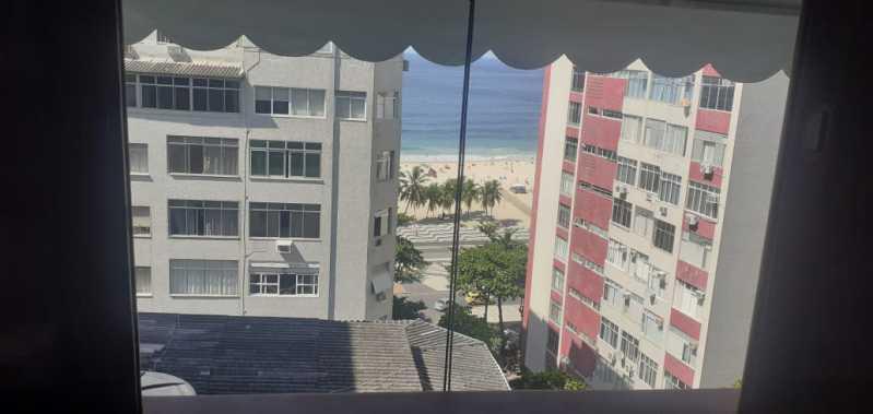 83831de5-2b33-4158-ba0c-20d07f - Apartamento 2 quartos à venda Leme, Rio de Janeiro - R$ 1.150.000 - CPAP21127 - 10