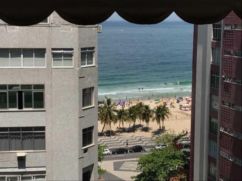 61261615-04bd-4a51-9842-4d345b - Apartamento 2 quartos à venda Leme, Rio de Janeiro - R$ 1.150.000 - CPAP21127 - 12
