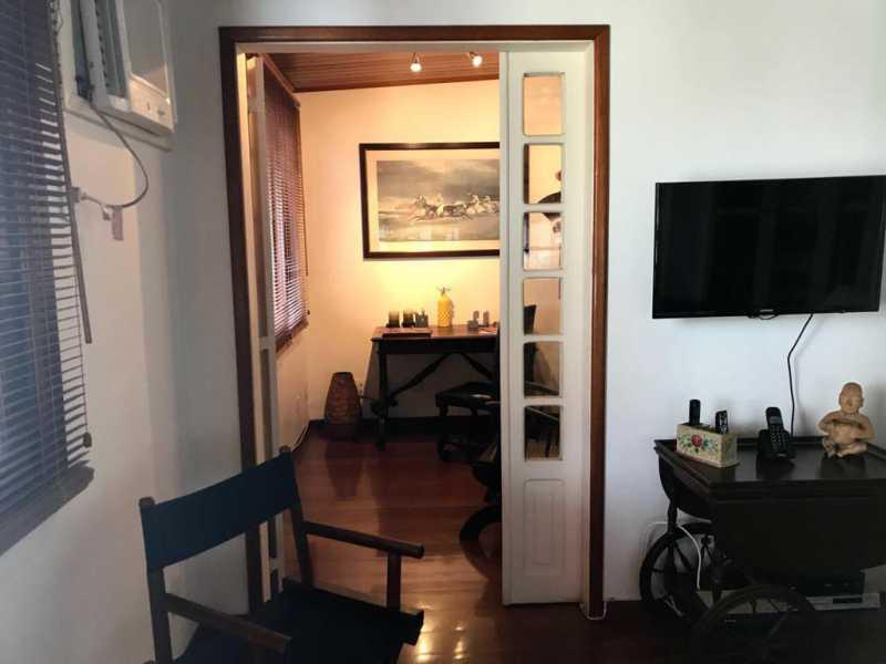 b3f26458-35e6-4c73-bdb7-e936f4 - Apartamento 2 quartos à venda Leme, Rio de Janeiro - R$ 1.150.000 - CPAP21127 - 14