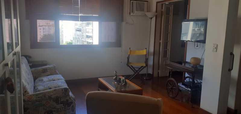 b9d219bc-4b6e-41a8-90db-a1964f - Apartamento 2 quartos à venda Leme, Rio de Janeiro - R$ 1.150.000 - CPAP21127 - 16