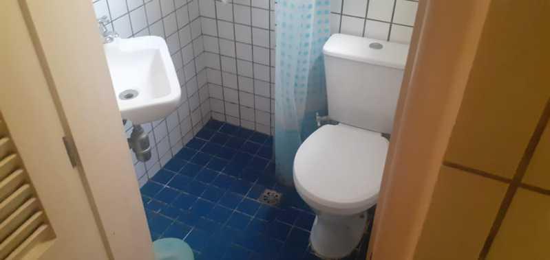 b240c65a-e292-46b2-92b8-843a0f - Apartamento 2 quartos à venda Leme, Rio de Janeiro - R$ 1.150.000 - CPAP21127 - 17