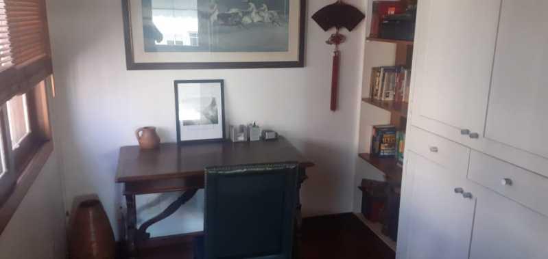 d46bf2f7-f1bf-45ad-8d67-1bb368 - Apartamento 2 quartos à venda Leme, Rio de Janeiro - R$ 1.150.000 - CPAP21127 - 19