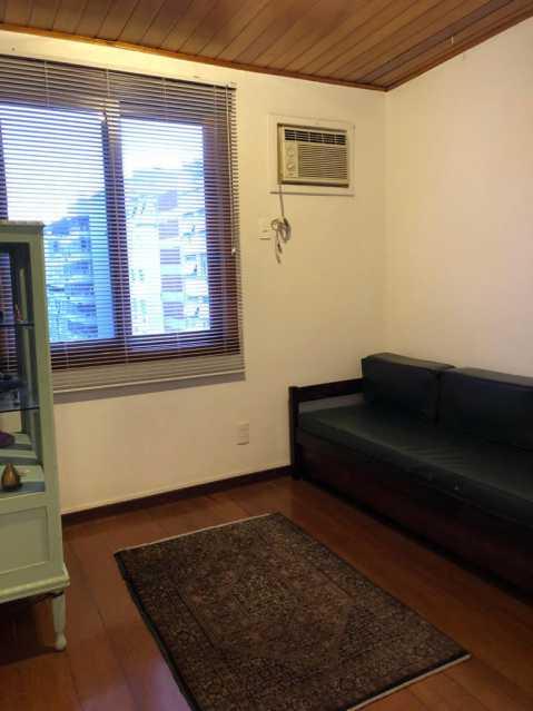 e6fdf499-274d-44f4-995f-dcf6aa - Apartamento 2 quartos à venda Leme, Rio de Janeiro - R$ 1.150.000 - CPAP21127 - 20
