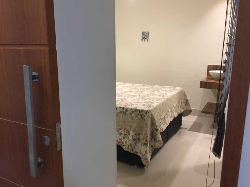 17 - Apartamento para alugar Copacabana, Rio de Janeiro - CPAP00415 - 17