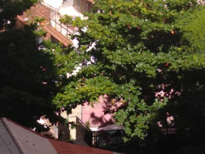 9b9a5bee-d09f-45d5-bd99-66b684 - Apartamento à venda Leme, Rio de Janeiro - R$ 370.000 - CPAP00416 - 19