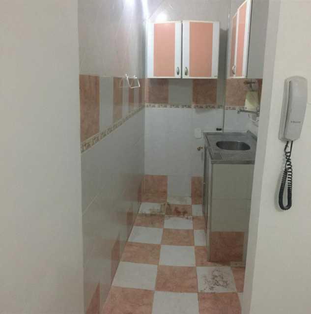 23ffd70d-3500-4f8f-9ddf-66cc74 - Apartamento à venda Leme, Rio de Janeiro - R$ 370.000 - CPAP00416 - 7