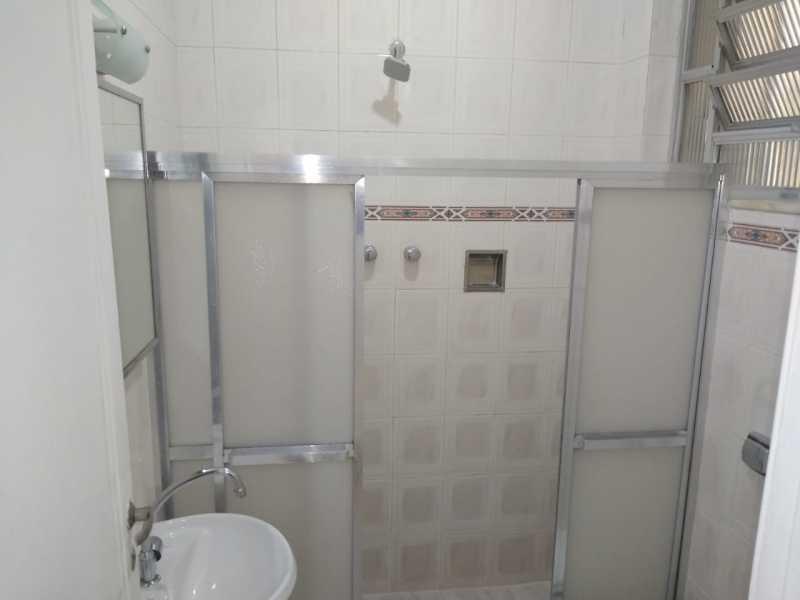 60fbc880-fafb-4b43-a00d-b8ba1b - Apartamento à venda Leme, Rio de Janeiro - R$ 370.000 - CPAP00416 - 8