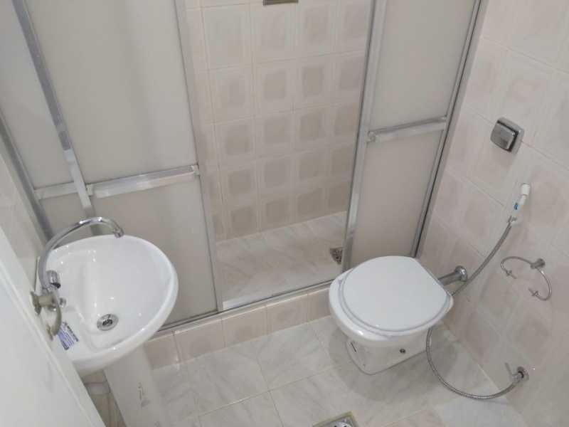 98a625ba-562b-4ee0-aaef-a1609e - Apartamento à venda Leme, Rio de Janeiro - R$ 370.000 - CPAP00416 - 10