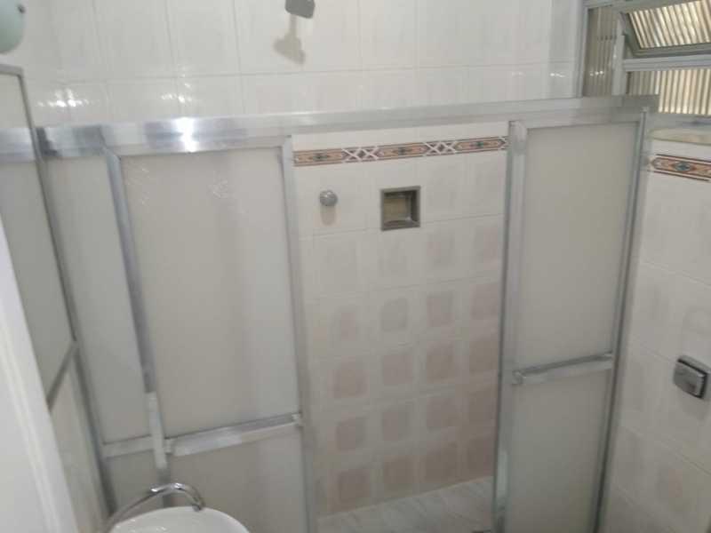 226da334-8393-45a4-8394-e85e61 - Apartamento à venda Leme, Rio de Janeiro - R$ 370.000 - CPAP00416 - 11