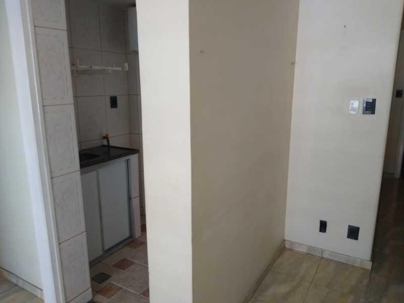 02615dbd-8dde-4138-a508-847024 - Apartamento à venda Leme, Rio de Janeiro - R$ 370.000 - CPAP00416 - 12