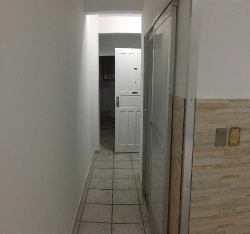 235322a2-2c17-4ff7-95a8-4ce655 - Apartamento à venda Leme, Rio de Janeiro - R$ 370.000 - CPAP00416 - 14