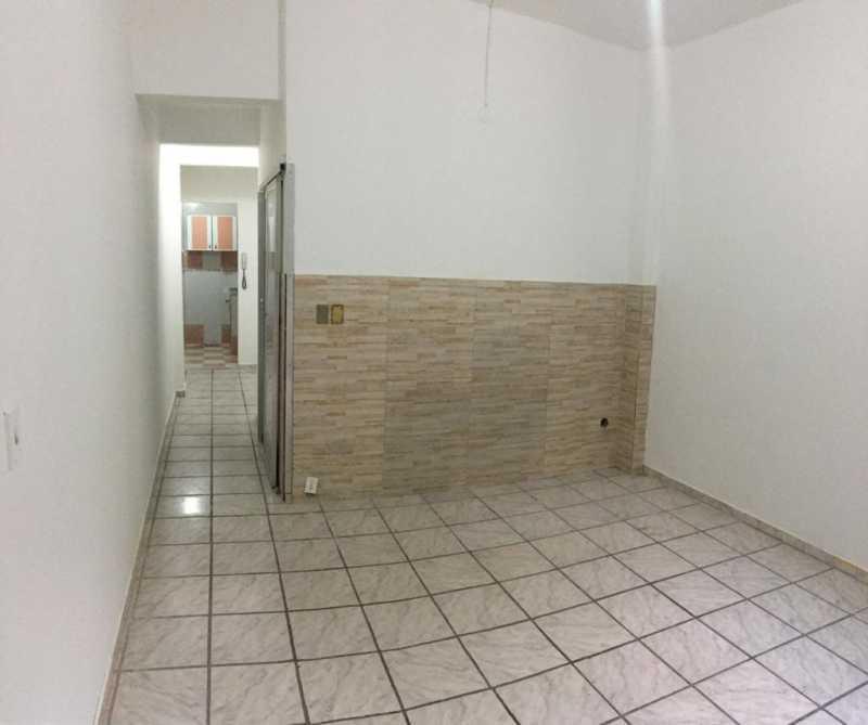 22513943-a202-4ccf-aa95-a6f3d7 - Apartamento à venda Leme, Rio de Janeiro - R$ 370.000 - CPAP00416 - 1