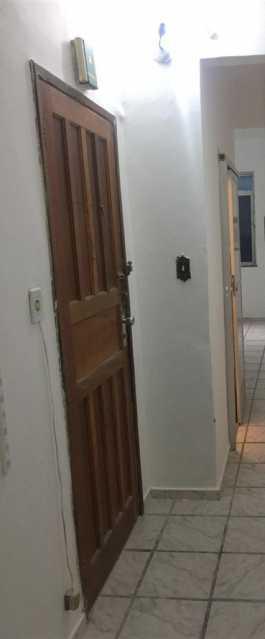 c4d4887c-918a-4801-ac83-da6bad - Apartamento à venda Leme, Rio de Janeiro - R$ 370.000 - CPAP00416 - 16