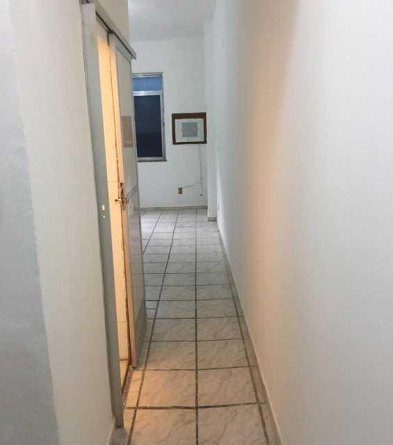 ce078e79-2093-4e46-bc3c-cb14e5 - Apartamento à venda Leme, Rio de Janeiro - R$ 370.000 - CPAP00416 - 17