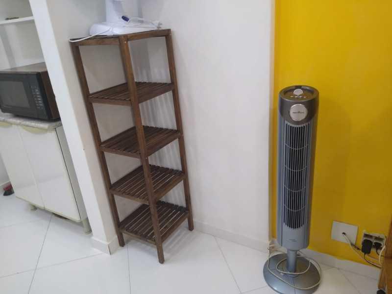 d31f059a-872c-4127-bed4-7ef1f0 - Apartamento à venda Leme, Rio de Janeiro - R$ 370.000 - CPAP00416 - 5
