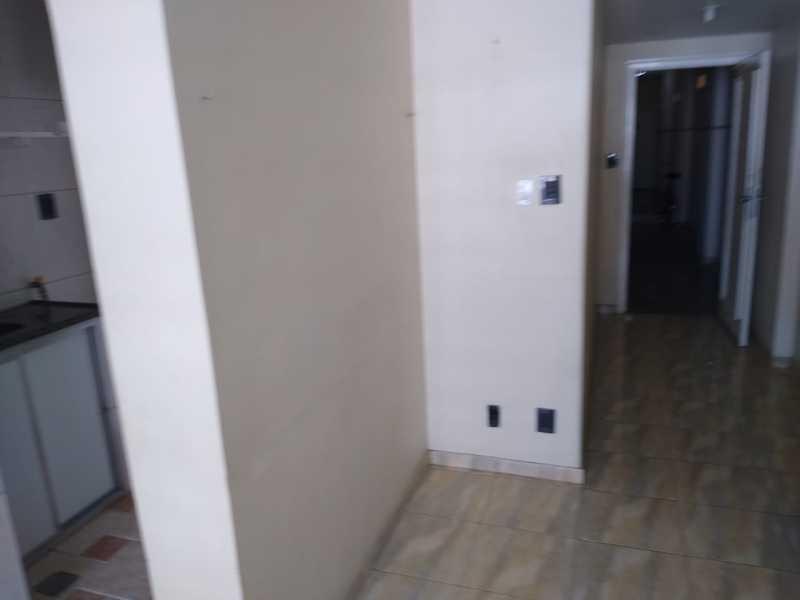 e6ea5dcd-3470-4f17-a551-8af6f6 - Apartamento à venda Leme, Rio de Janeiro - R$ 370.000 - CPAP00416 - 18