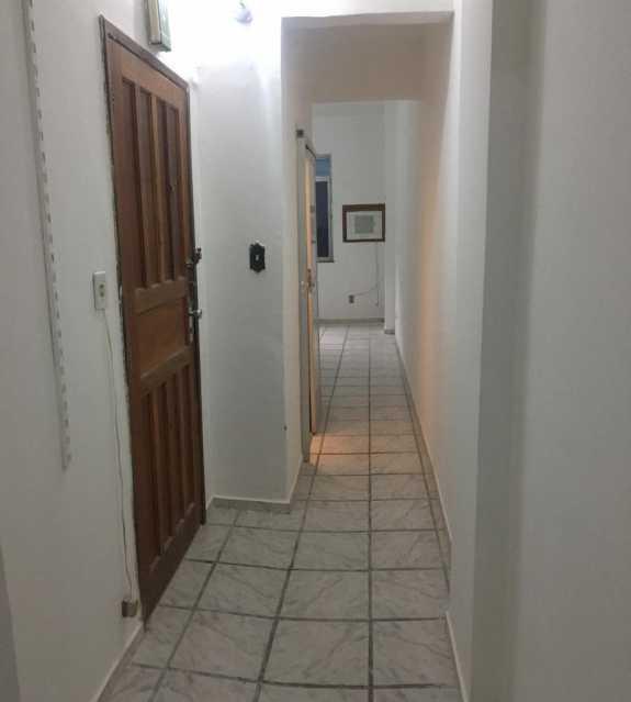 ef7965c8-0261-4160-a62c-445115 - Apartamento à venda Leme, Rio de Janeiro - R$ 370.000 - CPAP00416 - 6