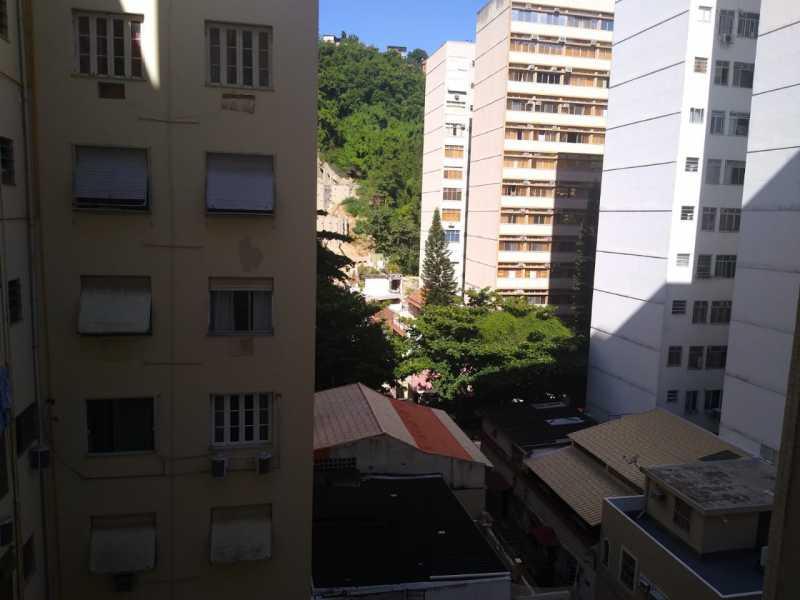 f9816aac-fd38-49d4-b003-b3f63e - Apartamento à venda Leme, Rio de Janeiro - R$ 370.000 - CPAP00416 - 3