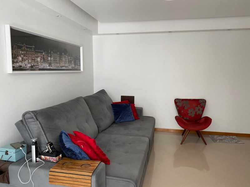 5. - Apartamento 3 quartos à venda Maracanã, Rio de Janeiro - R$ 959.900 - GRAP30041 - 6