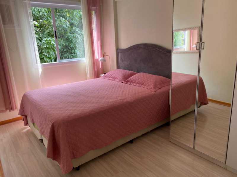 6. - Apartamento 3 quartos à venda Maracanã, Rio de Janeiro - R$ 959.900 - GRAP30041 - 7
