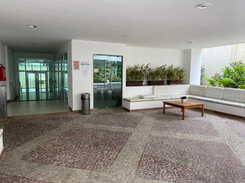 WhatsApp Image 2021-03-23 at 1 - Apartamento 3 quartos à venda Maracanã, Rio de Janeiro - R$ 959.900 - GRAP30041 - 22