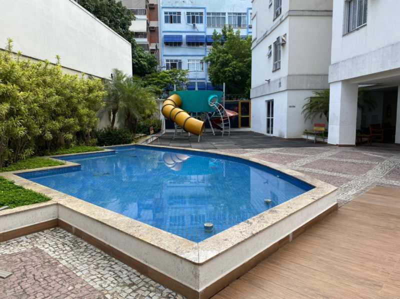 WhatsApp Image 2021-03-23 at 1 - Apartamento 3 quartos à venda Maracanã, Rio de Janeiro - R$ 959.900 - GRAP30041 - 23