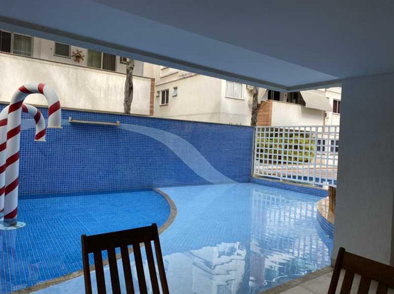 WhatsApp Image 2021-03-23 at 1 - Apartamento 3 quartos à venda Maracanã, Rio de Janeiro - R$ 959.900 - GRAP30041 - 25
