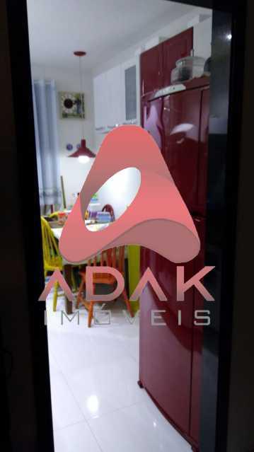 28b32d37-3471-4f2b-a488-b6989b - Apartamento 2 quartos à venda Estácio, Rio de Janeiro - R$ 230.000 - CTAP20714 - 9