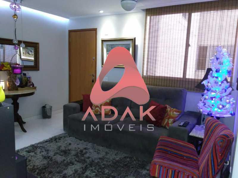 42a73052-7bb4-470a-9561-d1ecb1 - Apartamento 2 quartos à venda Estácio, Rio de Janeiro - R$ 230.000 - CTAP20714 - 3