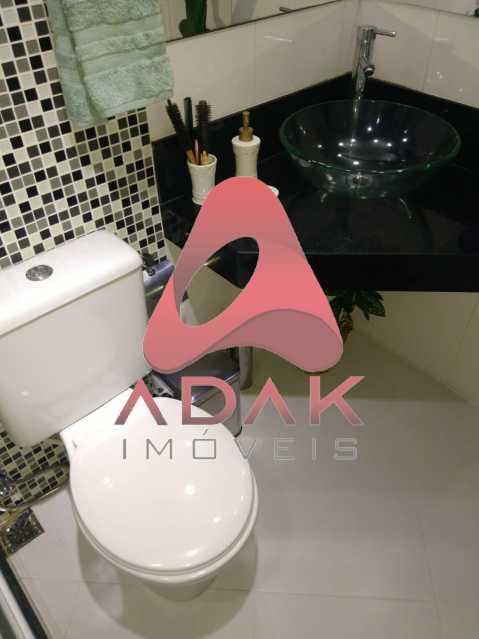 108a197c-47d4-4daa-a77a-c7bb61 - Apartamento 2 quartos à venda Estácio, Rio de Janeiro - R$ 230.000 - CTAP20714 - 11