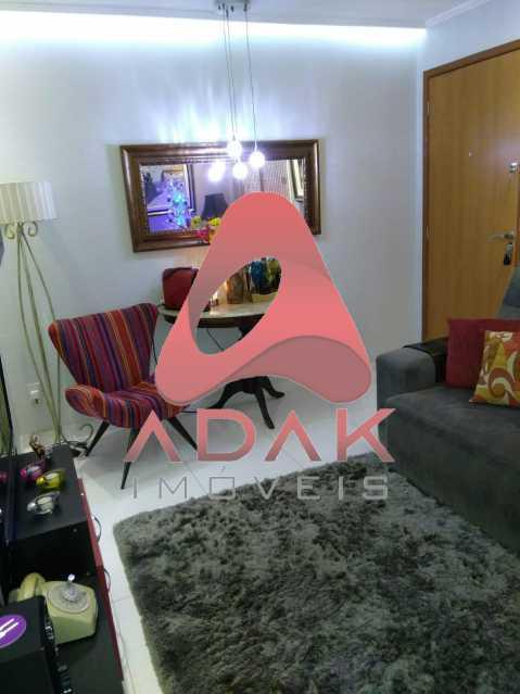 a139a2f9-be9e-411b-acce-ee1014 - Apartamento 2 quartos à venda Estácio, Rio de Janeiro - R$ 230.000 - CTAP20714 - 16