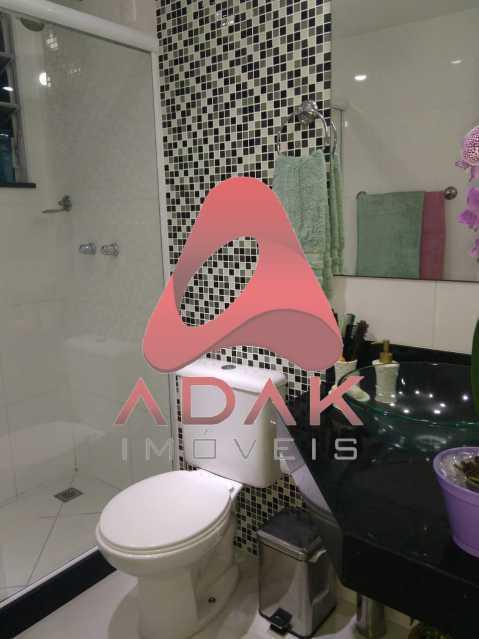bf4b65bb-44c3-4341-81aa-4bc976 - Apartamento 2 quartos à venda Estácio, Rio de Janeiro - R$ 230.000 - CTAP20714 - 19