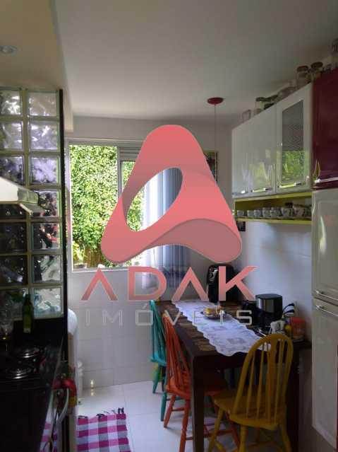 cc9ed71c-1a27-4934-a38f-362f1d - Apartamento 2 quartos à venda Estácio, Rio de Janeiro - R$ 230.000 - CTAP20714 - 20