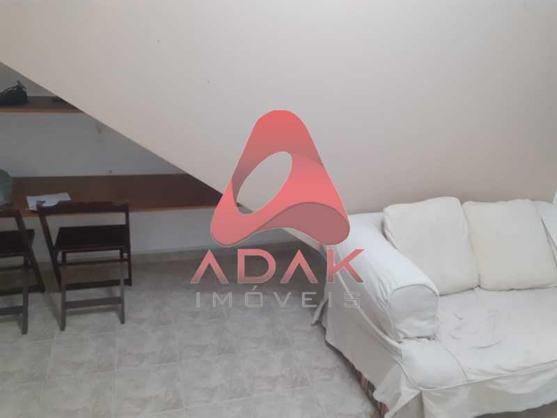 4d6965dc-7d0d-4679-b2d4-7bd465 - Casa de Vila 2 quartos à venda Copacabana, Rio de Janeiro - R$ 750.000 - CPCV20004 - 5
