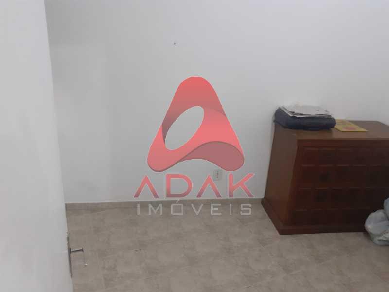 5b141dab-75d4-43af-9d21-c50899 - Casa de Vila 2 quartos à venda Copacabana, Rio de Janeiro - R$ 750.000 - CPCV20004 - 14