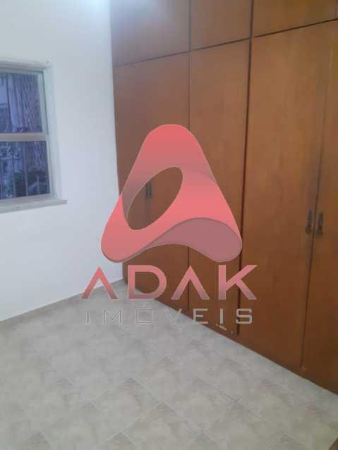 38f20ee8-2530-4fc7-bdf2-c499a7 - Casa de Vila 2 quartos à venda Copacabana, Rio de Janeiro - R$ 750.000 - CPCV20004 - 9