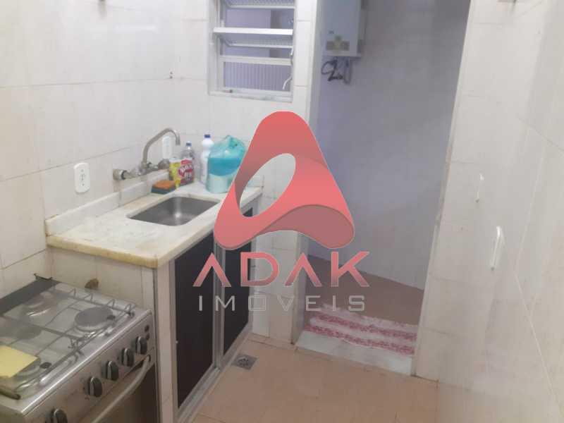 53fb2584-686a-4c61-8af8-3facc7 - Casa de Vila 2 quartos à venda Copacabana, Rio de Janeiro - R$ 750.000 - CPCV20004 - 16