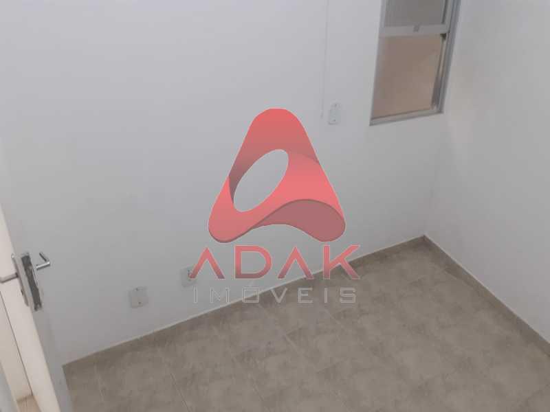 57cee71d-4d7a-4712-af58-c81dfd - Casa de Vila 2 quartos à venda Copacabana, Rio de Janeiro - R$ 750.000 - CPCV20004 - 17