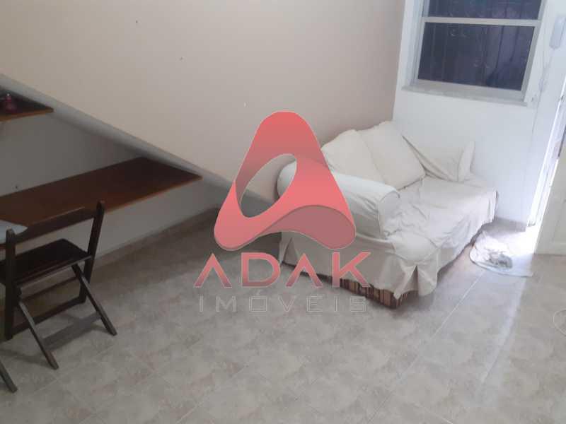 241e5c75-dcf0-4623-bbc1-42b129 - Casa de Vila 2 quartos à venda Copacabana, Rio de Janeiro - R$ 750.000 - CPCV20004 - 6
