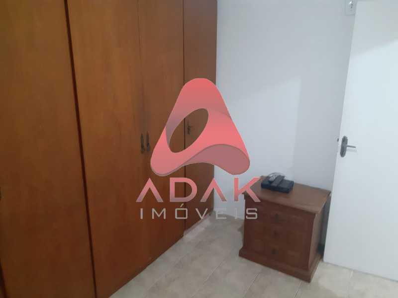 739a1b9e-4f48-4d11-bee4-c7eeff - Casa de Vila 2 quartos à venda Copacabana, Rio de Janeiro - R$ 750.000 - CPCV20004 - 8