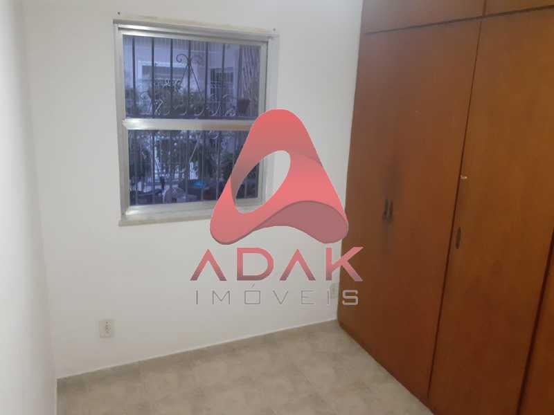 178903dc-e3cb-4952-a2af-3f6ad1 - Casa de Vila 2 quartos à venda Copacabana, Rio de Janeiro - R$ 750.000 - CPCV20004 - 7
