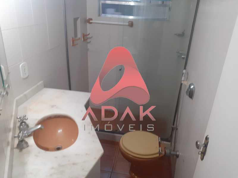 c98b41ac-ffdc-4619-a355-3cd067 - Casa de Vila 2 quartos à venda Copacabana, Rio de Janeiro - R$ 750.000 - CPCV20004 - 22