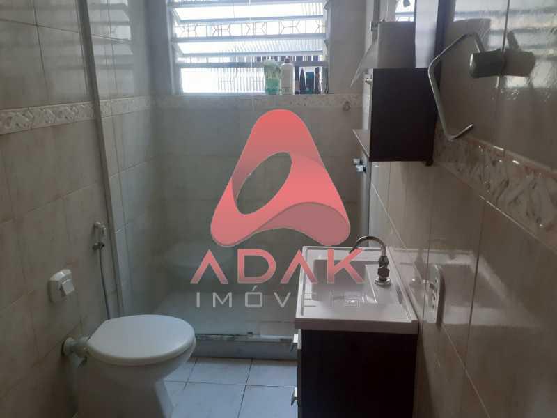 f9b61565-0d13-4a31-8b58-658b07 - Casa de Vila 2 quartos à venda Copacabana, Rio de Janeiro - R$ 650.000 - CPCV20005 - 11