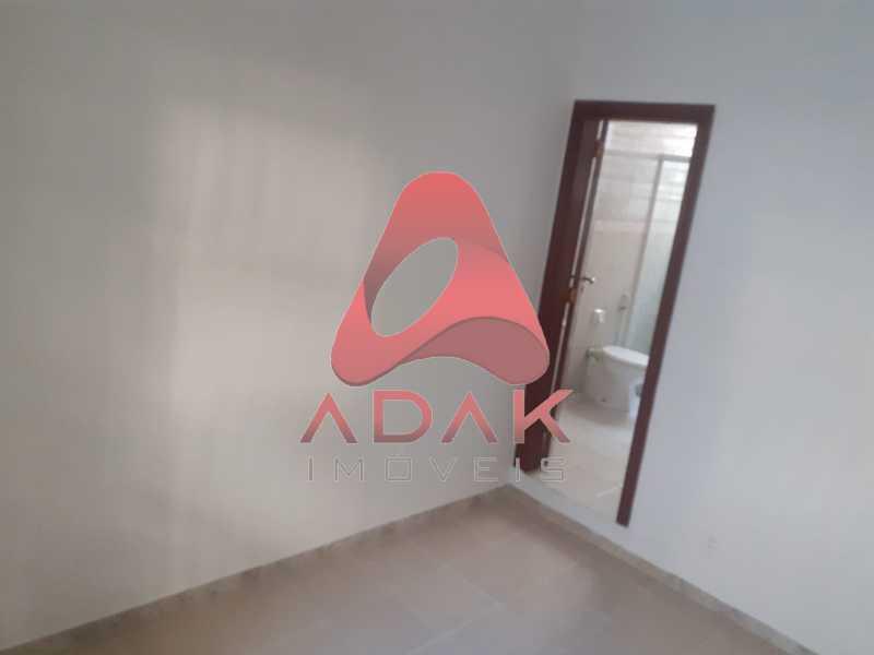 3dd6090b-17d8-4cd1-875b-822ac1 - Casa de Vila 2 quartos à venda Copacabana, Rio de Janeiro - R$ 650.000 - CPCV20005 - 7